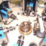 trnsfer-de-montaje-con-cargadescarga-automtica